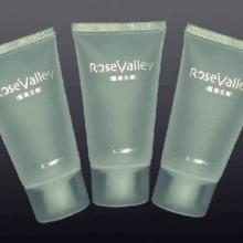 化妆品包装软管酒店用品包装软管报价