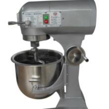 供应精工涂料搅拌机、油墨搅拌机、胶浆搅拌机 涂料搅拌机/油墨搅拌机