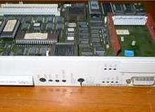 1771-P4S1 1771-P4S1配件现货 库存AB配件图片