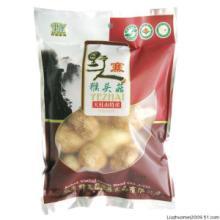 供应干猴头菇 安徽特产 厂家直销 高档商务礼品