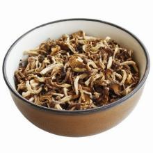 供应干虾米菇食用菌厂家批发低价促销礼品团购批发