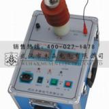 供应氧化锌避雷器检测仪厂家