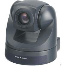 供应SONY原装48机芯视频会议像机图片