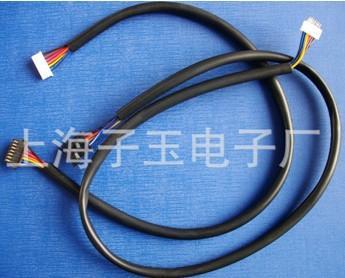 供应LED灯连接线