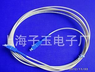 供应LED连接线模组