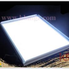 供应雕刻导光板/丝印导光板/激光导光板