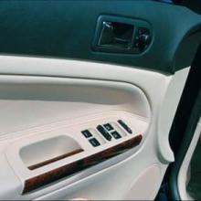 供应 汽车门板内饰塑料点焊机