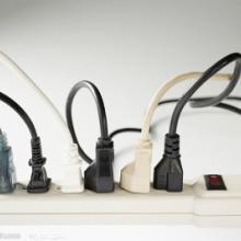 供应超声波电源插头塑料件焊接机