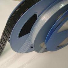 供应超声波胶轮塑料卷盘焊接机