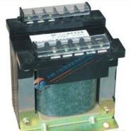 DG/BJZ/BZ/-1000W系行灯变照变压器图片