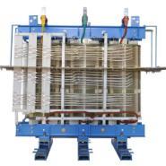 高压变频器专用整流变频变压器图片