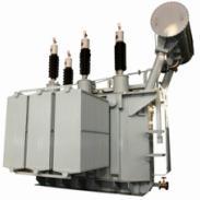 电力变压器规格图片