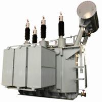 供应s11变压器价格-s11变压器价格直销-中电电气集团 图片|效果图