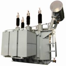供应电力变压器价格,电力变压器厂家,电力变压器供应商