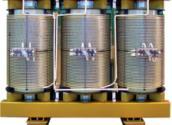 供应SGB10非包封H级干式变压器-SGB10非包封H级干式变压器直销-中电云商
