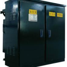 供应箱式变电站价格,箱式变电站型号,江苏箱式变电站厂家