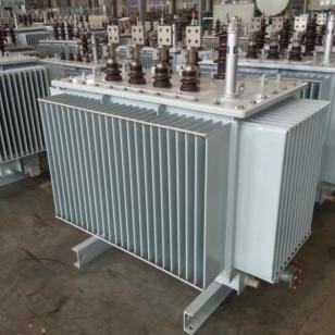s11-m变压器价格图片