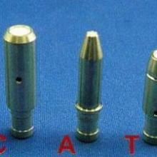 供应打孔机眼模/打孔机导向器质量台湾品牌打孔眼模批发