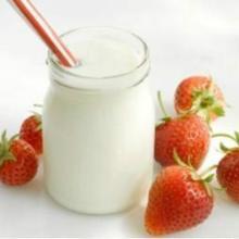 供应花生牛奶香精,用于饮料、冷饮、糖果、日化用品等批发