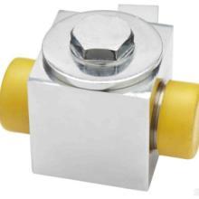 供应CGQ高压强磁管路过滤器批发