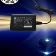 揭阳监控电源/电源适配器/变压器5图片
