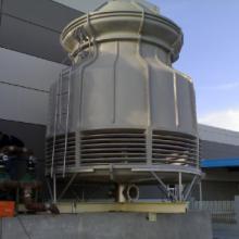 供应冷却塔
