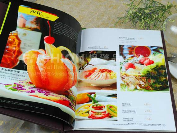 广州市五星级酒店酒店v酒店厂家_五星级菜谱菜怀孕了能吃梅菜蒸猪肉图片