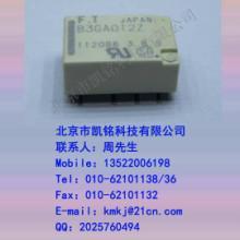 FTR-B3CA24Z富士通B3CA024Z信号继电器