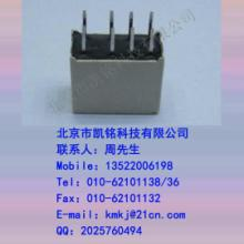 FTR-B4SA024Z富士通B4SA024Z信号继电器