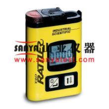 供应美国英思科ISCT40H2S或CO单气体检测仪批发