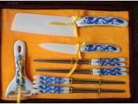 供应陶瓷刀 图片|效果图