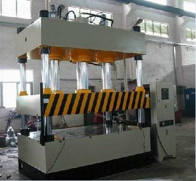 供应山东液压机 液压机价格 液压机型号 液压机厂家