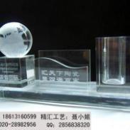 广州评选活动纪念品制作图片