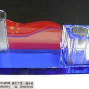 惠州企业周年纪念品厂家定做图片