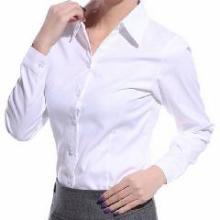 供应时尚衬衫,成都时尚衬衫,成都衬衫定制,成都衬衫定做,