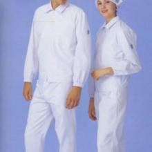 供应成都特殊服装,成都特殊服装定做,成都特殊服装定制