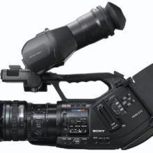 成都回收D3X尼康相机 回收索尼Z5C摄像机 回收小白镜头