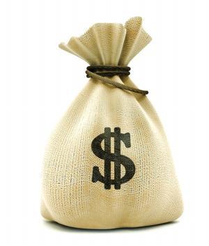 量化基金发行回暖 财通基金再推两只量化产品