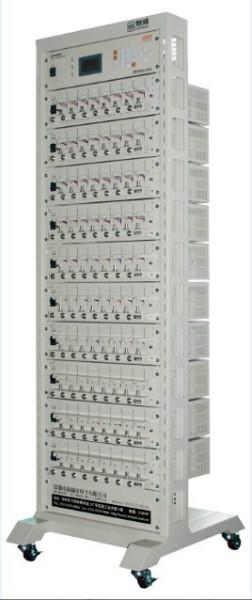 供应深圳新威电池测试仪,新威电池测试仪销售,新威电池测试仪价格