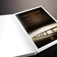 儋州通讯录印刷k商务印刷价格信封印刷厂家批发