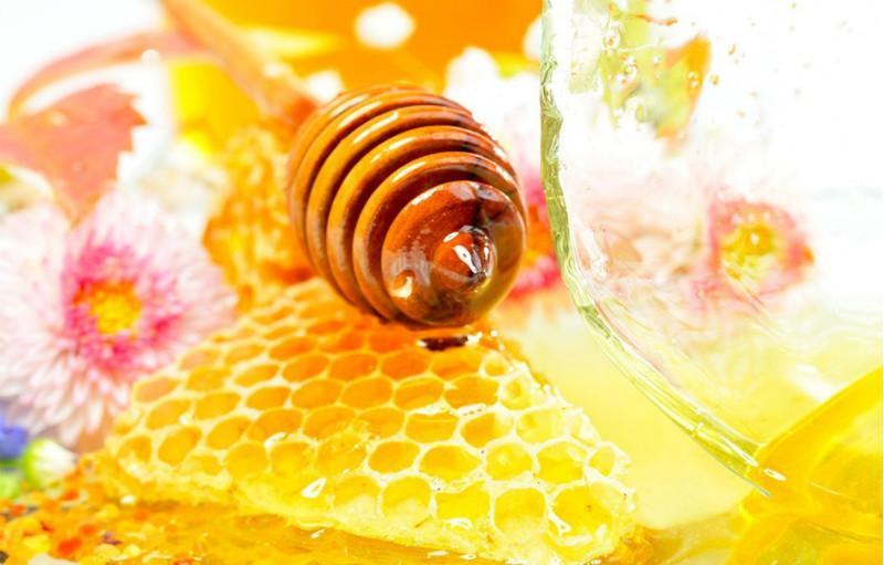 供应平顶山蜂蜜
