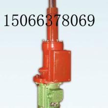 低价销售DYTZ电液推杆 电动推杆  液压推杆  犁煤器配套推杆批发