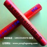 生产铜管专用麻轮抛光红蜡