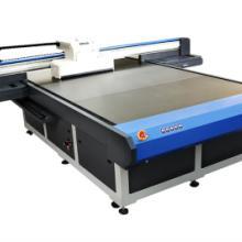 供应UV平板喷绘加工批发
