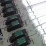 供应节能灯老化线,节能灯老化架,节能灯老化线厂家、价格