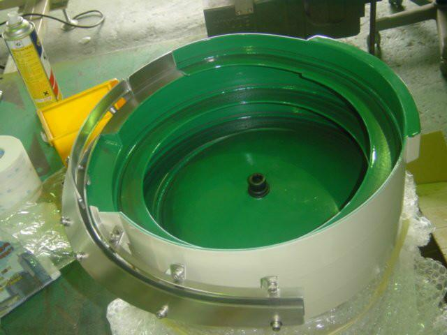 供应电磁振动送料器 数控送料机   自动送料机