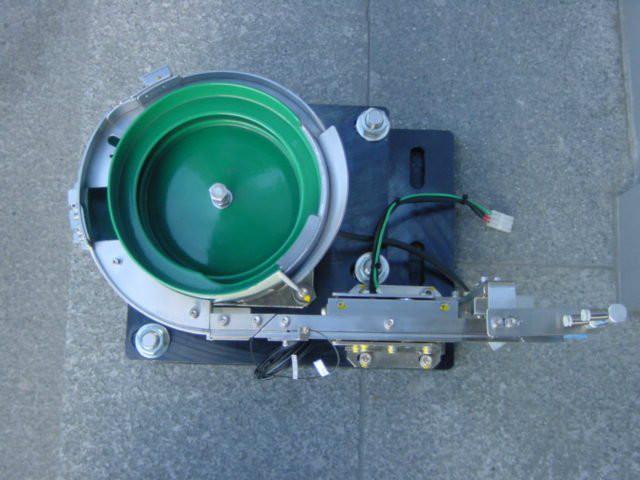 供应自动供料振动盘龙华自动供料振动盘