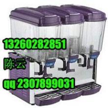 果汁机/果汁机做果汁的技术/购买果汁机