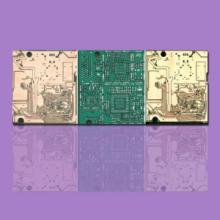 供应印制电路板PCB电路板PCBAHDI高密度板