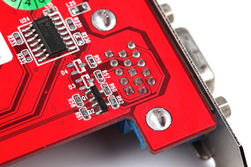 供应成都电路板3层厚金pcb刚性线路板